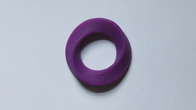 5 Alternative Uses for Cock Rings