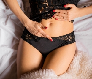 Masturbation - The Facts, Myths and Tips