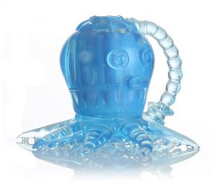 Is my vibrator waterproof?