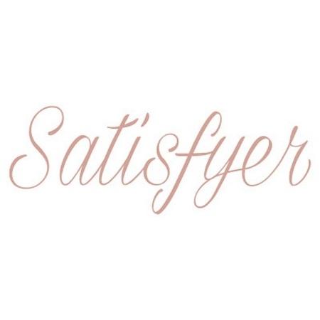 Satisfyer