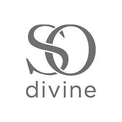 So Divine