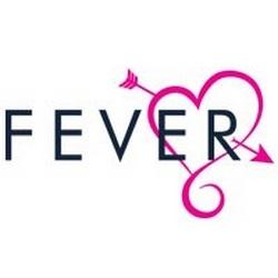Fever Lingerie