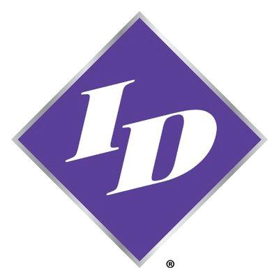 ID Lubricants