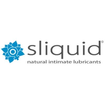 Sliquid Lubricant