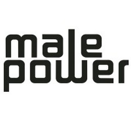 Male Power