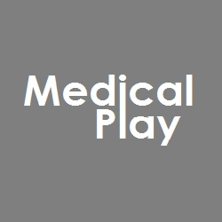 Medical Play
