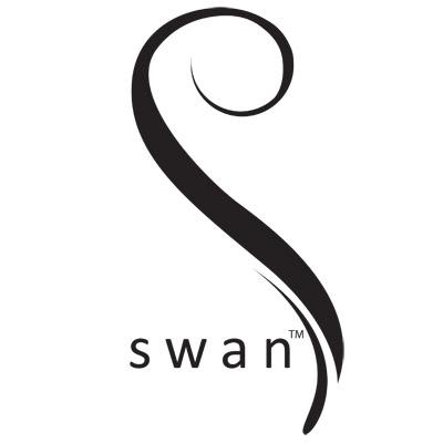 Swan Vibrators