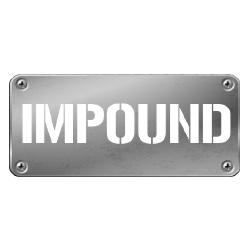 Impound