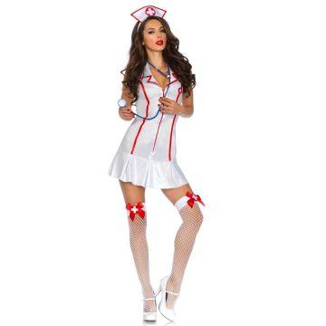 Leg Avenue Head Nurse