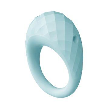 Aquatic Zelie Cock Ring