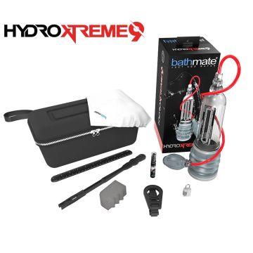 Bathmate Hydroextreme9 Penis Pump