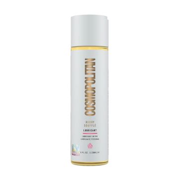 Cosmopolitan Berry Souffle Flavoured Lubricant