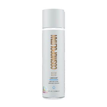 Cosmopolitan Water Based Lubricant
