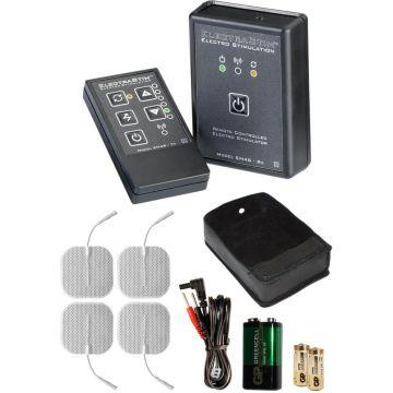 ElectraStim Remote Controlled Stimulator