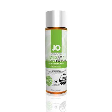 JO Organic Lubricant with Chamomile 240ml