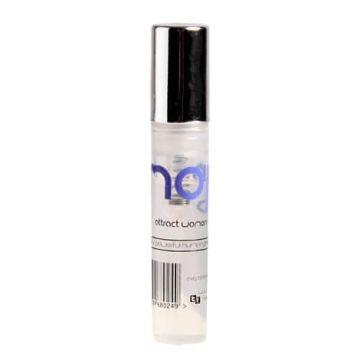Mojo Pro Attract Women Pheromone Spray 3ml