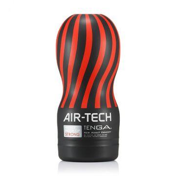 TENGA Air Tech Strong Cup Masturbator