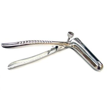 Medical Play Anal Speculum