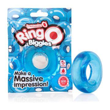 Screaming O RingO Biggies Colossal Cock Ring