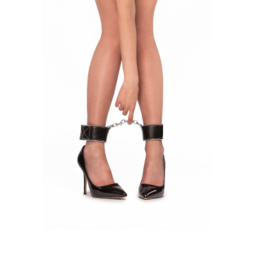 Reversible Ankle Cuffs
