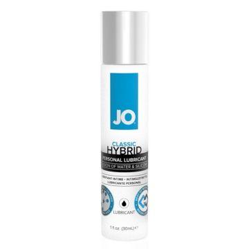 System JO Hybrid Lubricant - 30ml
