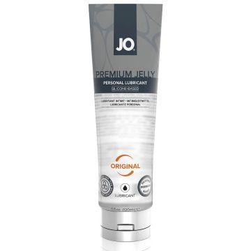 System JO Premium Jelly Lubricant Original 120ml