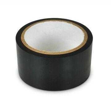 Harmony Bondage Tape - Black