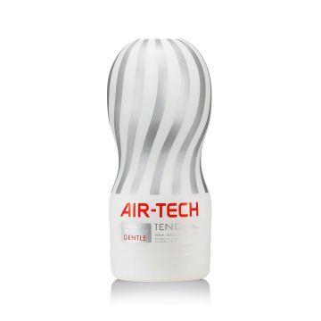 TENGA Air Tech Gentle Cup