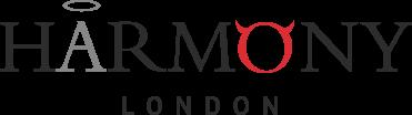 Harmony Sex Shop in London