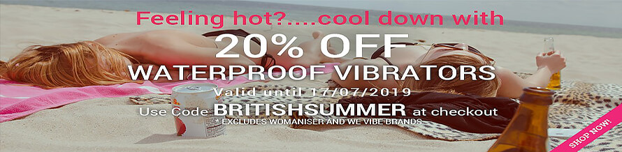 20%_off_waterproof_vibrators