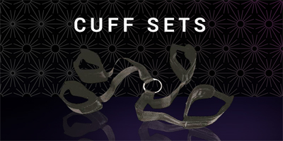 Cuff Sets Click Here
