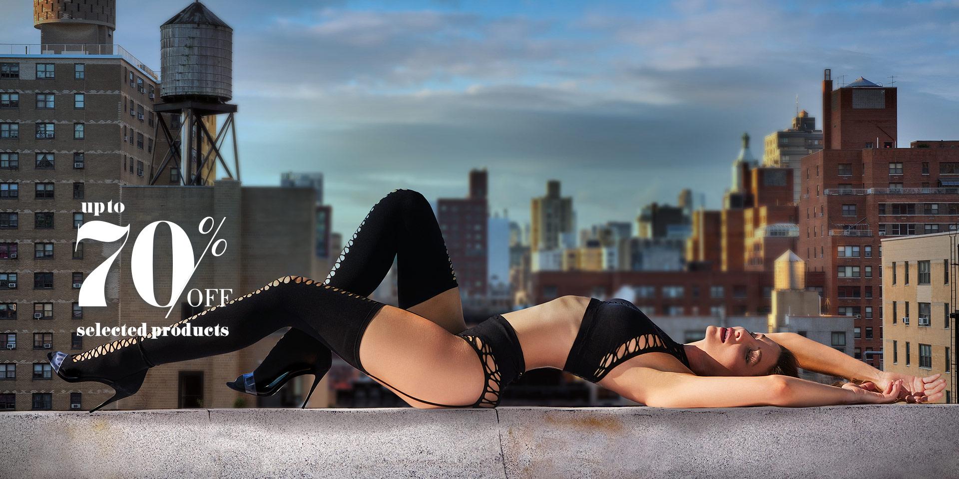 lingerie-sale-banner