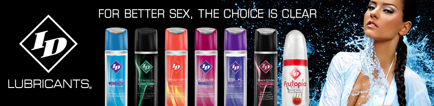 id lubricants top banner