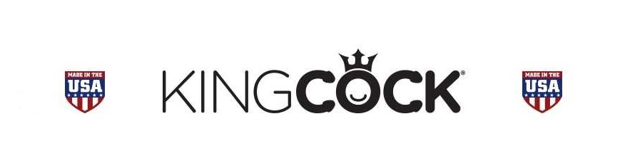 King Cock Banner