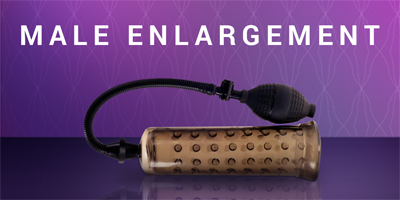 Male Enlargement click here