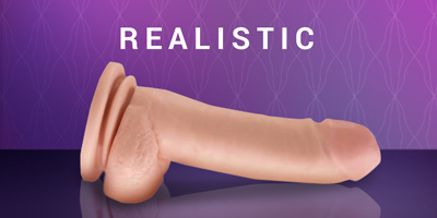 Realistic Dildos Click Here