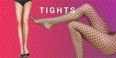 Tights click here
