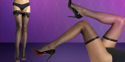 Stockings Click Here